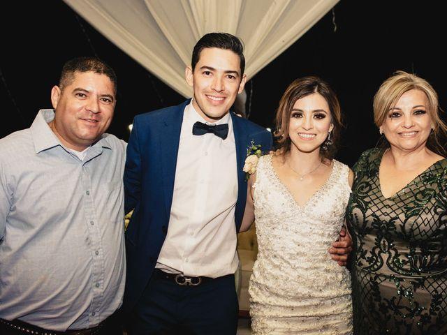 La boda de Pablo y Estefanía en Jocotepec, Jalisco 936