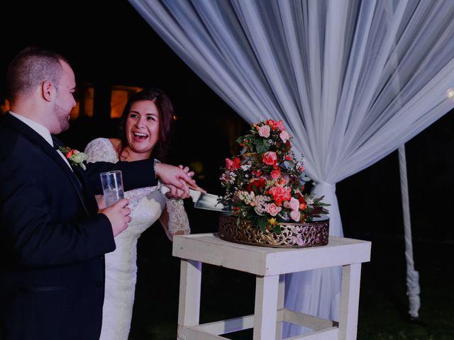 La boda de Diego y Andrea en San Miguel de Allende, Guanajuato 99