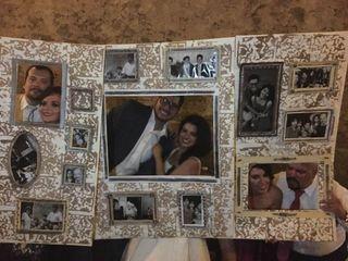 La boda de Aolani y Jorge 2
