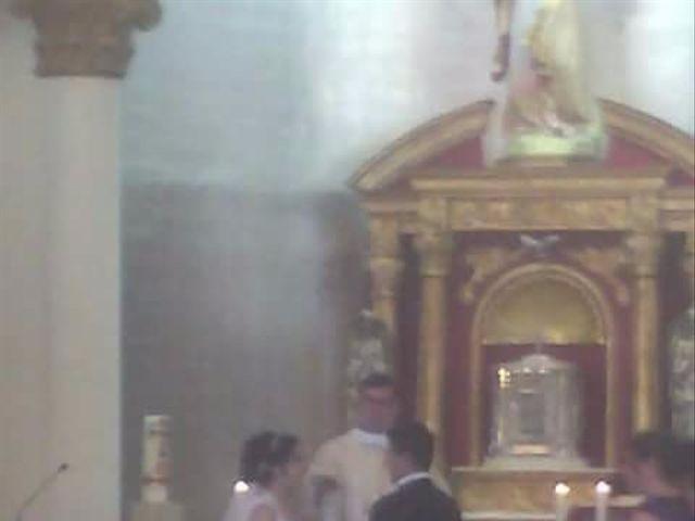 La boda de Eduardo y Monserrat en Torreón, Coahuila 6