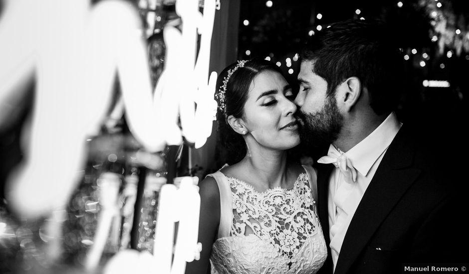 La boda de Alberto y Verónica en Guadalajara, Jalisco