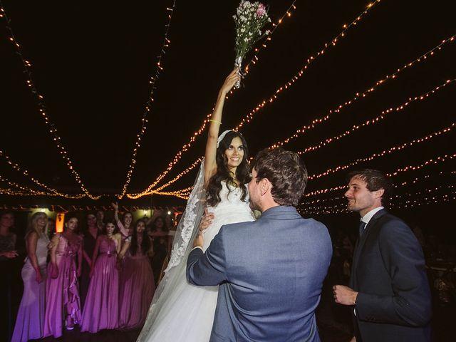 La boda de Álex y Liz en Cintalapa, Chiapas 70