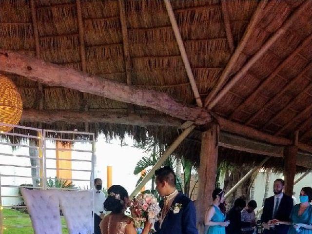 La boda de Francisco  y Alejandra  en Zapopan, Jalisco 1