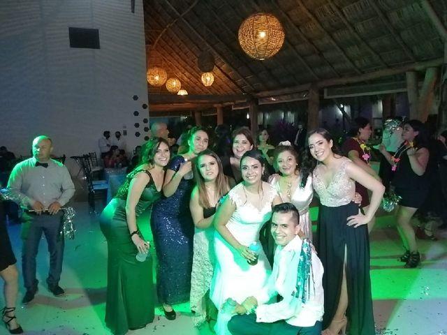 La boda de Francisco  y Alejandra  en Zapopan, Jalisco 4