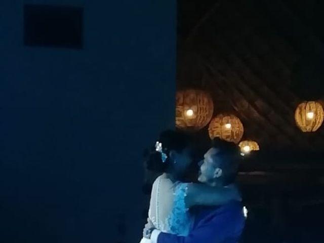 La boda de Francisco  y Alejandra  en Zapopan, Jalisco 5