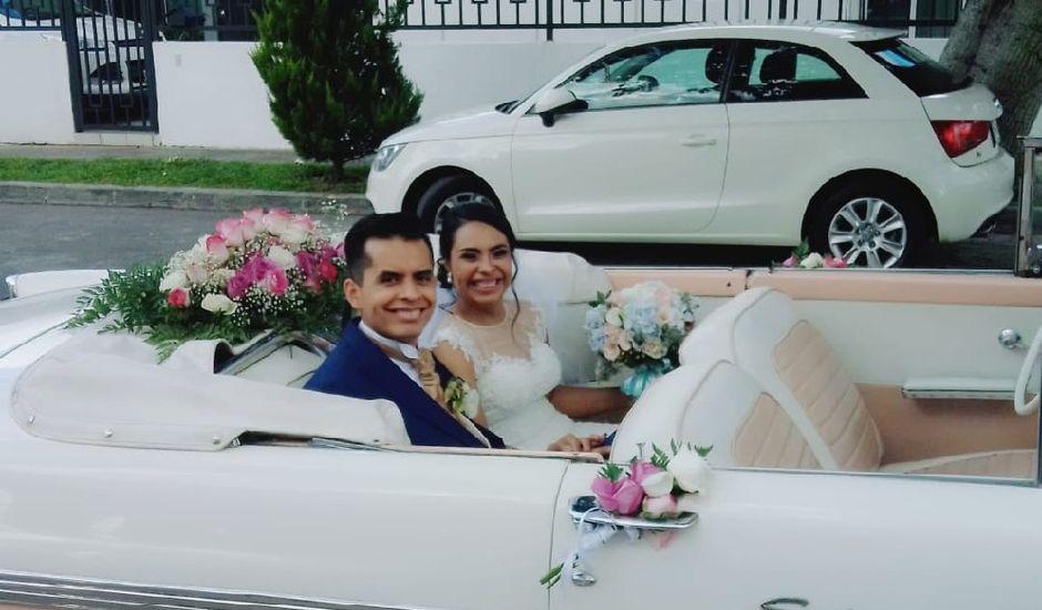 La boda de Francisco  y Alejandra  en Zapopan, Jalisco