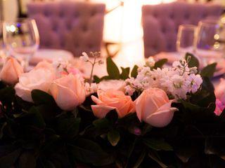 La boda de Moni y Félix 3