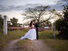 La boda de Annel Ivonne y Juan Carlos 13
