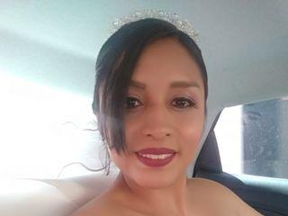 La boda de Ana Karen y Rubén 2