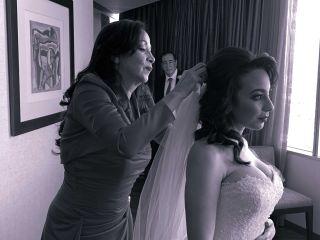 La boda de Montse y Andres 2