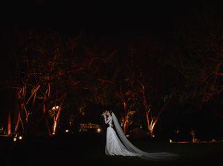 La boda de Marisol y Juan josé 2