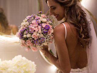 La boda de Fabiola y Leonardo 3