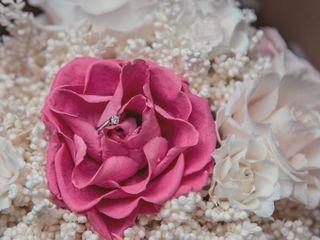 La boda de Marilú y Fabiola 3