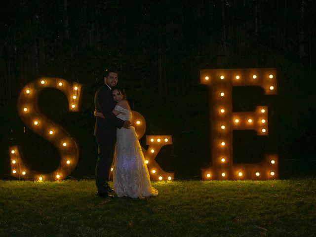 La boda de Esteban y Sindy en Cuernavaca, Morelos 16