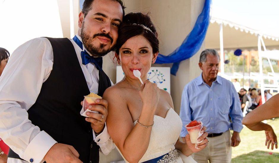 Matrimonio Jose Luis Repenning : La boda de josé luis y leonor en zapopan jalisco bodas