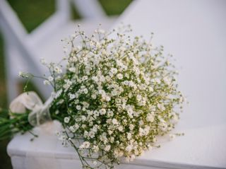 La boda de Verónica y Eduardo 2