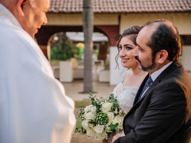 La boda de Eduardo y Verónica en Tlaquepaque, Jalisco 6