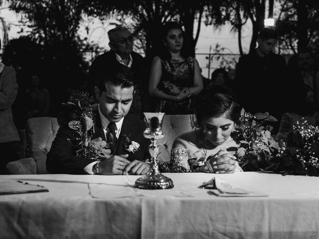 La boda de Eduardo y Verónica en Tlaquepaque, Jalisco 17
