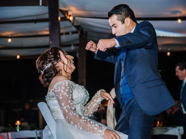 La boda de Eduardo y Verónica en Tlaquepaque, Jalisco 30