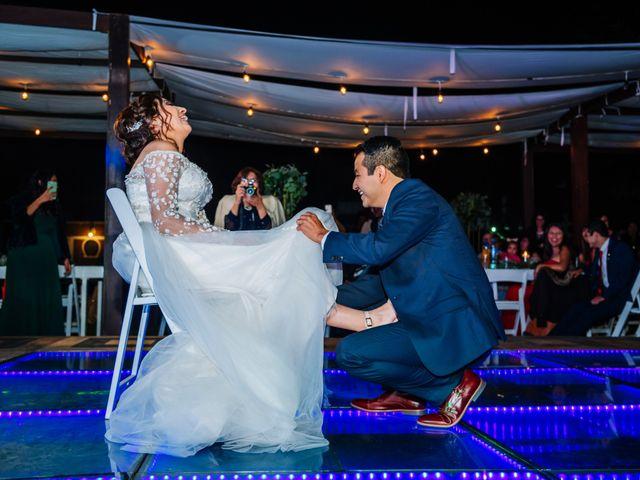 La boda de Eduardo y Verónica en Tlaquepaque, Jalisco 32