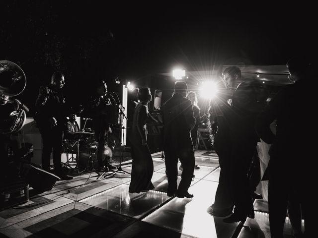 La boda de Eduardo y Verónica en Tlaquepaque, Jalisco 33