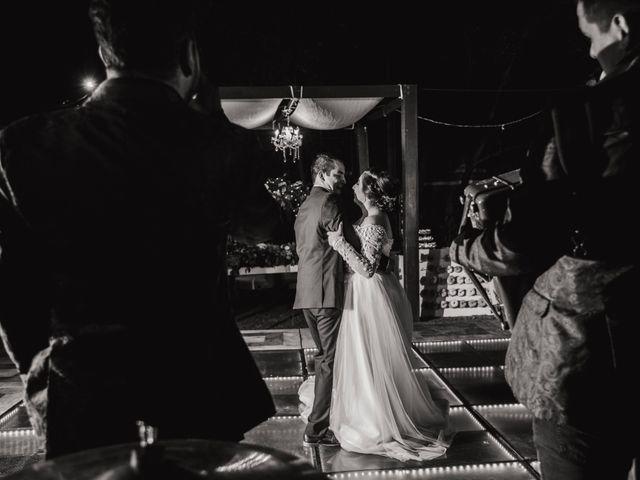 La boda de Eduardo y Verónica en Tlaquepaque, Jalisco 37