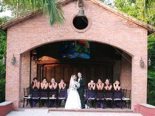 La boda de Maritza y Mario 3