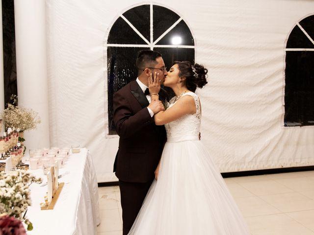 La boda de Daniel y Paulina en Guadalajara, Jalisco 11