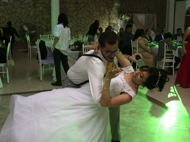 La boda de Daniel y Paulina en Guadalajara, Jalisco 14