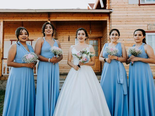 La boda de Leo y Alix en Tlayacapan, Morelos 93