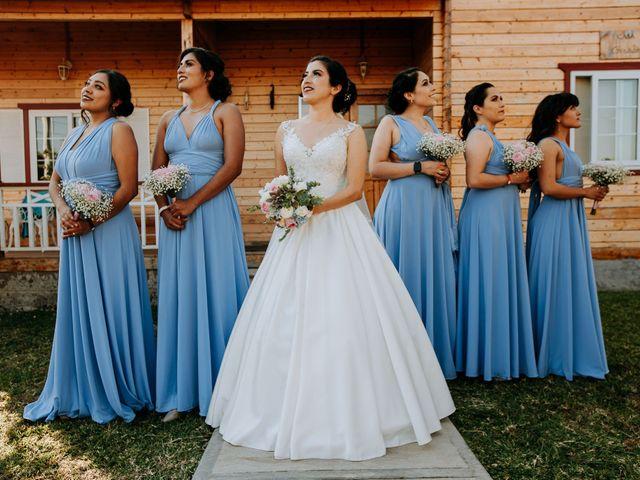La boda de Leo y Alix en Tlayacapan, Morelos 94