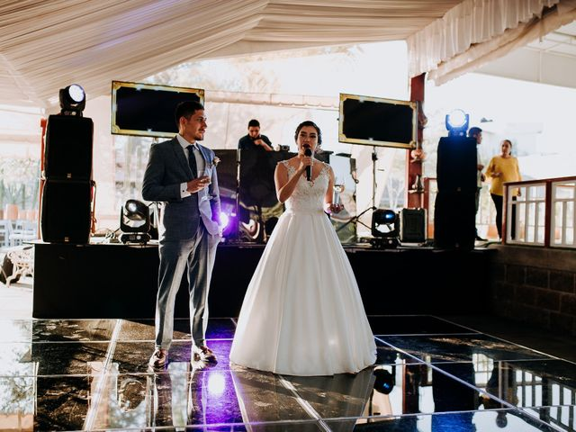 La boda de Leo y Alix en Tlayacapan, Morelos 119