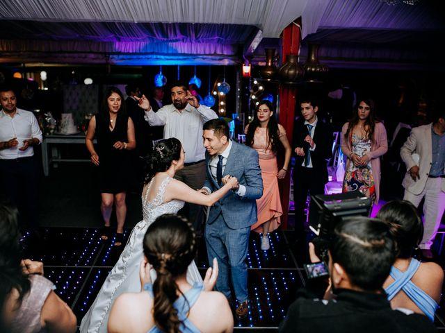 La boda de Leo y Alix en Tlayacapan, Morelos 182