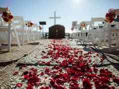 La boda de Mayra y Isaias 21
