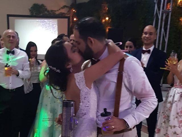 La boda de Jackson y Vanessa en Tula de Allende, Hidalgo 2
