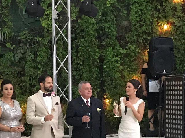 La boda de Jackson y Vanessa en Tula de Allende, Hidalgo 5