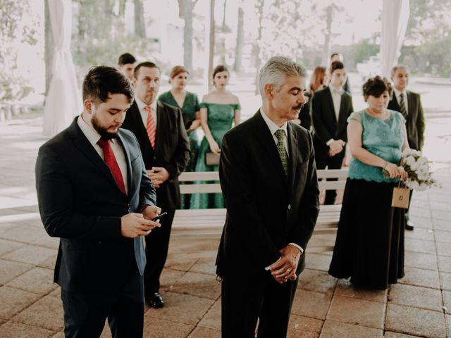 La boda de Martin y Jaqueline en Irapuato, Guanajuato 15