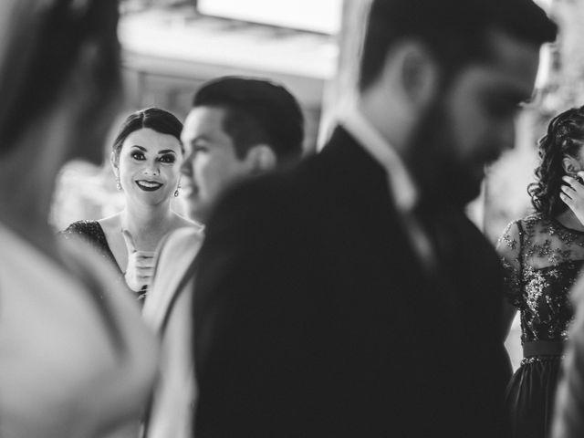 La boda de Martin y Jaqueline en Irapuato, Guanajuato 17