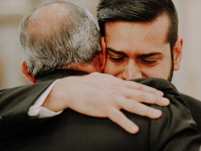 La boda de Martin y Jaqueline en Irapuato, Guanajuato 25