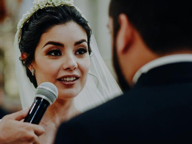 La boda de Martin y Jaqueline en Irapuato, Guanajuato 31