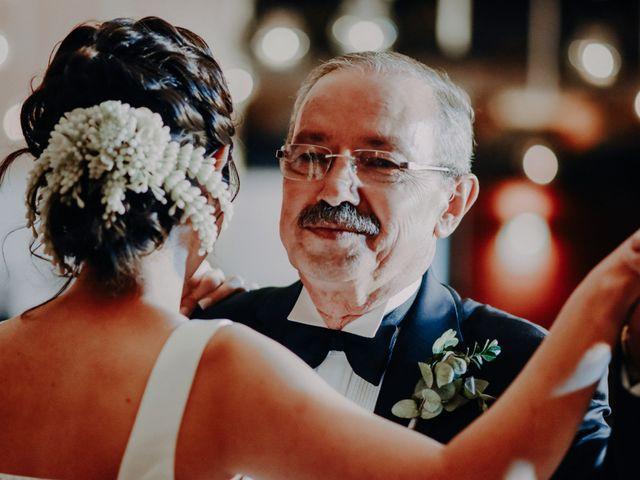 La boda de Martin y Jaqueline en Irapuato, Guanajuato 41