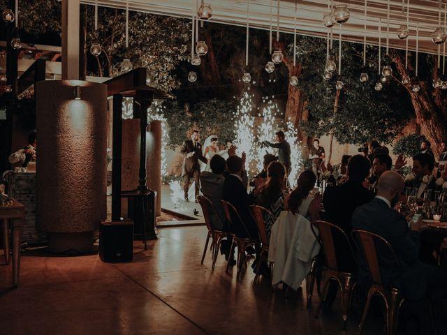La boda de Martin y Jaqueline en Irapuato, Guanajuato 44