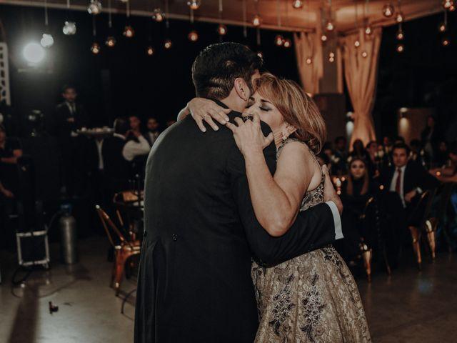 La boda de Martin y Jaqueline en Irapuato, Guanajuato 47