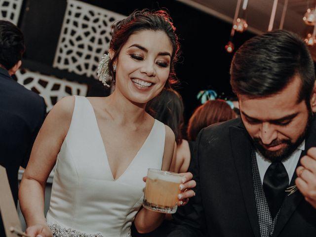La boda de Martin y Jaqueline en Irapuato, Guanajuato 58