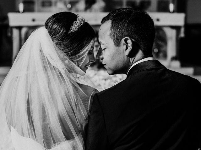 La boda de William y Diana en Chihuahua, Chihuahua 26