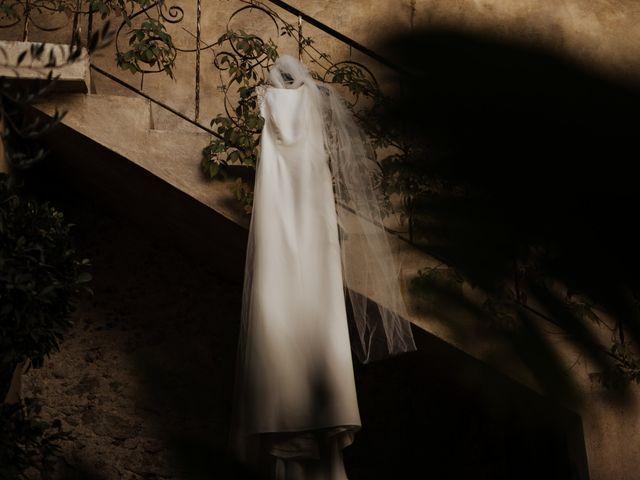 La boda de César y Edith en San Miguel de Allende, Guanajuato 10