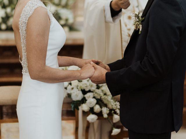 La boda de César y Edith en San Miguel de Allende, Guanajuato 65