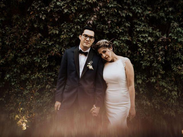 La boda de César y Edith en San Miguel de Allende, Guanajuato 112