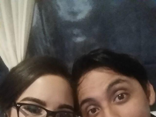 La boda de Adrian y Roxana en Tijuana, Baja California 4
