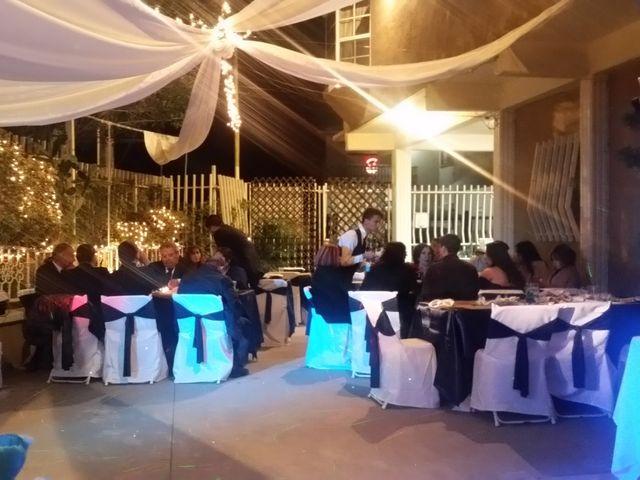 La boda de Adrian y Roxana en Tijuana, Baja California 6